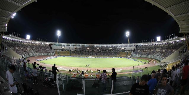Córdoba y Mendoza, sedes de los partidos amistosos entre Argentina y México