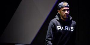 """Neymar: """"Tuchel ha aportado algo nuevo"""""""