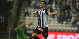 Alianza Lima sale triunfante en Cumaná y se ilusiona con la semifinal
