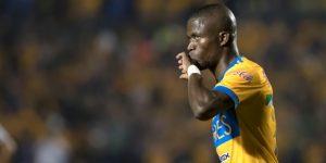 """Enner Valencia, el """"Supermán"""" ecuatoriano o el goleador de fina estampa"""