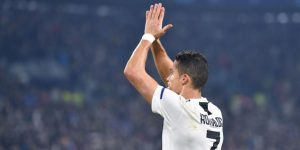 Juventus y Roma juegan con Spal y Udinese antes de recibir Valencia y Madrid