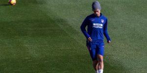 """Rivaldo: """"Griezmann optó por quedarse en lugar de ser la sombra de Messi"""""""