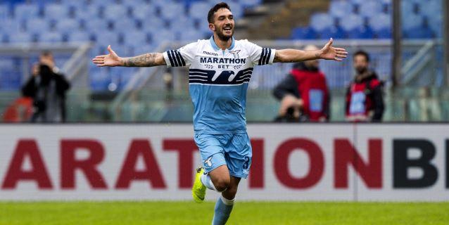 El Lazio golea 4-1 al Spal y confirma su cuarta plaza