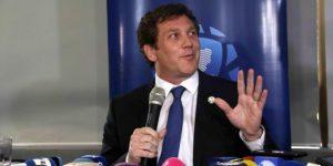 En plaza neutral, el 8 o 9 de diciembre, se jugará la final de la Libertadores