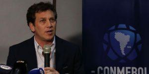 Malestar y resignación en Argentina por la mudanza de la final a Madrid