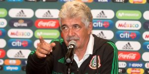El presidente de Tigres minimiza peleas del 'Tuca' Ferretti con jugadores