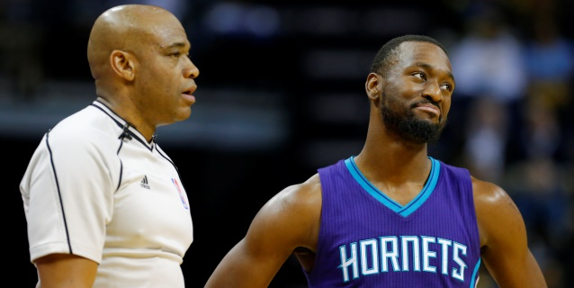 NBA: Kemba Walker anota 60 puntos; Rockets, Mavericks y Clippers siguen ganando