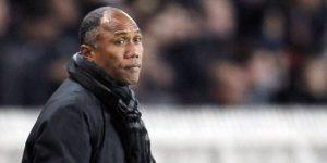 El Guingamp, colista de la liga francesa, despide a su entrenador