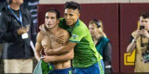 La lucha por el título de la MLS Cup llega plena de juventud e internacionales