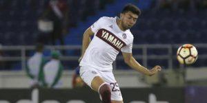 Defensa y Justicia sube para hacer sombra a Racing, líder de la Superliga
