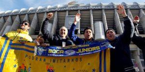 El TAS rechaza la solicitud urgente de medidas provisionales pedida por Boca