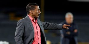 Hay poda en el Deportivo Pasto colombiano: salen 19 jugadores