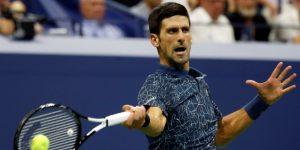 """TENIS: El Open de Australia estrenará un """"superdesempate"""" a 10 puntos en el quinto set"""