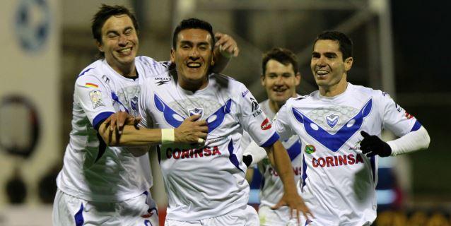 El San José golea al Oriente Petrolero y avanza a paso firme hacia el título del fútbol en Bolivia