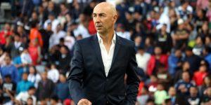 Equipos mexicanos apuestan por refuerzos sudamericanos para el Clausura 2019