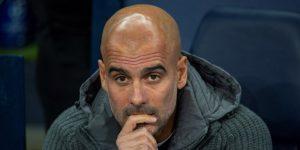"""Guardiola, sobre Brahim Díaz: """"Si no quiere quedarse, tiene que irse"""""""