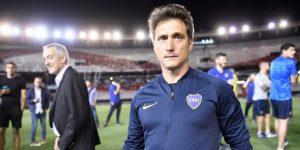 Boca Juniors da una lista sin sorpresas de 24 convocados para la final