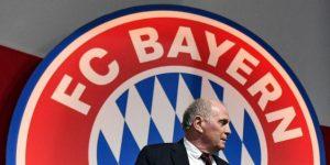 El Bayern alcanza 29,5 millones de beneficios y récord de facturación
