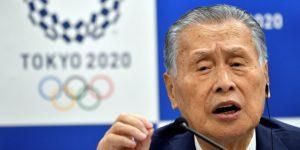 Más 162.000 aspirantes a voluntarios dispuestos a colaborar en Tokio 2020