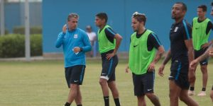 Alianza Lima y Melgar protagonizan en duelo más esperado en busca de la final