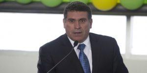El Junior de Barranquilla nombra a Luis Fernando Suárez como nuevo entrenador