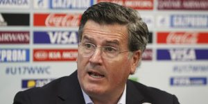 El fútbol uruguayo redacta y aprueba el estatuto solicitado por la FIFA y la Conmebol