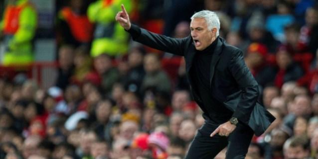 Mourinho, historia de tres ciudades y dos despidos