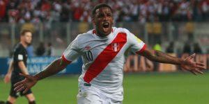 La selección peruana y su plan para llegar bien a la Copa América