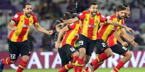 1-1 (6-5). Guadalajara cae en los penaltis y acaba sexto