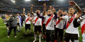 La prensa española resalta un Superclásico atípico, con pasión y sin incidentes