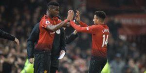 El Liverpool sigue la estela del líder y el Chelsea pincha en Wolverhampton