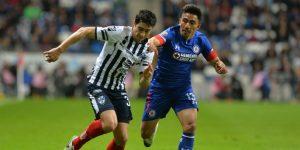 El ecuatoriano Ángel Mena promete entrega y buen fútbol en el León mexicano