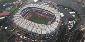 El Clausura 2019 del fútbol mexicano arrancará el 4 de enero