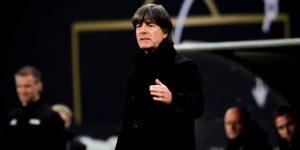 Schuster ve a Löw como candidato para entrenar el Real Madrid