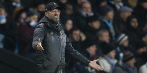 El Wolverhampton elimina al Liverpool en treintaidosavos