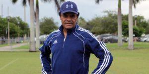 Juan José Muñante recibirá homenaje en New Jersey