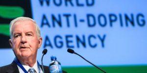 La AMA denuncia que Rusia ha puesto trabas a las inspecciones