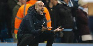 City y Watford sellan su presencia en la cuarta ronda de la FA Cup