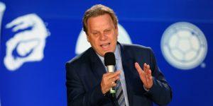 El presidente de la Federación colombiana viaja a Dubái para concretar a Queiroz