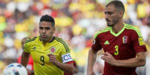 El Málaga cede al defensa venezolano Mikel Villanueva al Nástic de Tarragona