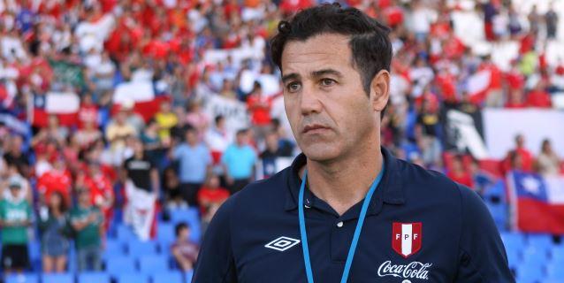 Perú prepara un equipo temible para destacar en Chile y clasificar a Polonia