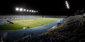 Tres ciudades de la zona central de Chile acogen el 29 Sudamericano Sub'20