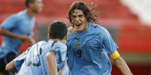El Sudamericano Sub'20 está listo en Chile como trampolín para futuras estrellas