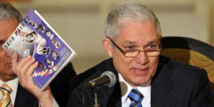 La Serie de béisbol del Caribe irá a Panamá tras el retiro de la sede a Venezuela