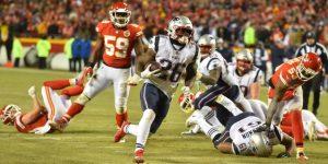 NFL: Los Chiefs destituyen al coordinador defensivo Bob Sutton