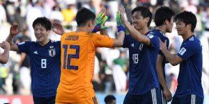 Japón, Australia y EAU cumplen los pronósticos y se clasifican para cuartos
