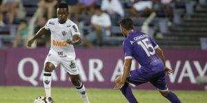Melgar, Mineiro y Libertad quedan en primera fila para entrar a los grupos
