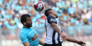 Torneo Apertura peruano: recuerde cómo se jugará la segunda fecha