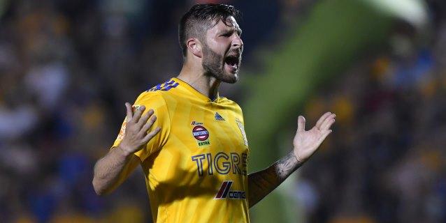 Los equipos mexicanos inician mañana su camino en busca del Mundial de clubes