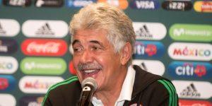 Ferretti dice haberse anticipado a Guardiola en tema de posesión de balón